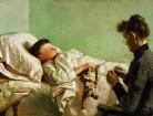 病気という意味の illness と disease と sicknessの違い
