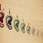 英語のリスニング力強化に便利なサイト Daily Pronunciation Practice