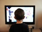 TVの副音声や字幕で生の英語を多聴 気軽にできる英語耳習得トレーニング