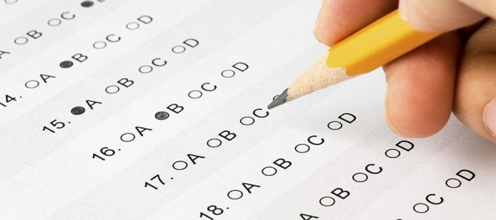 高校時代に英語の成績を飛躍的にアップさせた勉強法