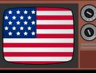 英語のリスニングが上達!大好きなアメリカのテレビ番組を何度も繰り返し観つづけた結果