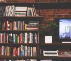 世界の名作文学の読書から英語を学ぶ 洋書を使った英語上達法