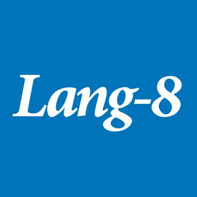 Photo By ネイティブと相互添削で外国語学習 | 外国語を学習するならLang-8