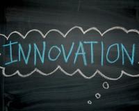 英語脳メルマガ 第02260号 The cure for Apple is to innovate its way out of its current predicament の意味は?