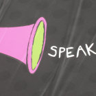 英語の上達には「声に出すこと」(音読)がとても効果的