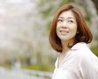 50代からじっくりと。楽しみながら英語を勉強する私なりの方法 大学の公開授業