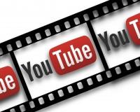 Youtubeなどインターネット動画で活躍している英会話の先生まとめ