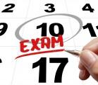 高等学校卒業程度認定試験の英語対策。アプリを使った効果的な勉強法