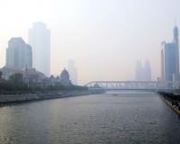英語脳メルマガ 第02329号 Public anger is growing in China following last week's deadly explosions の意味は?