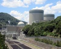 英語脳メルマガ 第02317号 This led to skyrocketing electricity prices as Japan had to import oil and gas for energy の意味は?