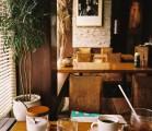気軽に英会話スキルアップ マンツーマンの英会話プライベートレッスン体験談