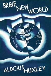 Photo By Amazon.co.jp: Brave New World (English Edition) 電子書籍: Aldous Huxley: 本