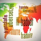 通訳案内士資格取得と英検一級合格までの私の英語学習遍歴 自分が良いと思った教材は片っ端から学習を!
