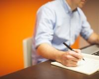 中学高校の英語授業における予習方法 完璧な精読予習で授業の効果を最大化する方法