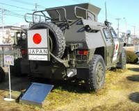 英語脳メルマガ 第02365号 Japan expressed its willingness Monday to play a bigger role in future U.N. peacekeeping operations の意味は?