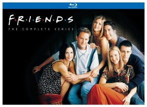Photo By Amazon.co.jp: friends