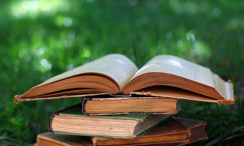 SSS式多読という新たな英語勉強法 簡単すぎると感じるレベルで楽しく読める本をたくさん読む