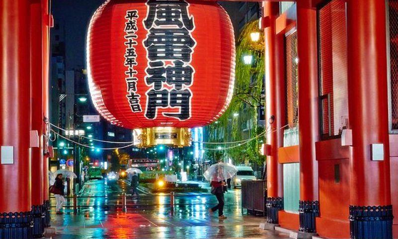 英語脳メルマガ 第02369号 According to a new government survey regarding foreign tourists in Japan の意味は?