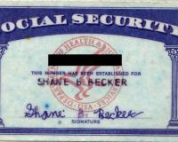 英語脳メルマガ 第02429号 demanding the government suspend the use of identification numbers の意味は?