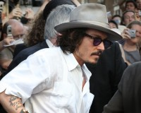 英語脳メルマガ 第02480号 Johnny Depp Tops The List Of Top 10 Most Overpaid Actors Of 2015 の意味は?