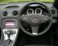 英語脳メルマガ 第02631号 Today, I felt cold while driving, so I blasted the heat の意味は?