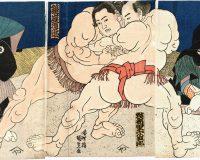 英語脳メルマガ 第02744号 But there's a way to experience this centuries' old sport up close and personal の意味は?