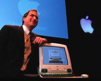英語脳メルマガ 第02734号 In a remarkable turn of events, Apple bought NeXT, I returned to Apple の意味は?