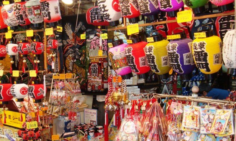 英語脳メルマガ 第02773号 There are plenty of reasons to love Tokyo, and even to live の意味は?
