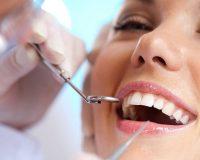 英語脳メルマガ 第02771号 Today, while sitting down on the dentist's chair, the tooth to be removed の意味は?