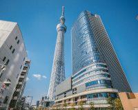 英語脳メルマガ 第02801号 For years, Tokyo Tower was a symbol of Japan's giant metropolis の意味は?