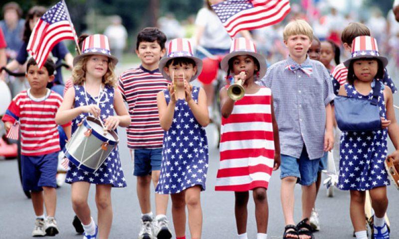 英語脳メルマガ 第02844号 My fellow Americans, we are and always will be a nation of immigrants の意味は?
