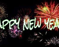 英語脳メルマガ 第02827号 Today, we had a New Year's Eve party at our new house の意味は?