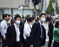 英語脳メルマガ 第02880号 Where I come from, wearing a surgical mask is not a common thing to do の意味は?