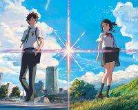 英語脳メルマガ 第02871号 Shinkai asserts he didn't set out to make a more mainstream movie の意味は?