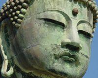 英語脳メルマガ 第02886号 Just as treasures are uncovered from the earth, so virtue appears from good deeds の意味は?