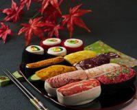 英語脳メルマガ 第02943号 Fun to look at and fun to wear! These Sushi Socks look just like delicious sushi の意味は?