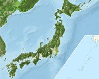 英語脳メルマガ 第02992号 Japan is a country with frequent earthquakes. All year long there are earthquakes の意味は?