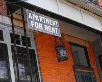 英語脳メルマガ 第02990号 When you are looking for an apartment in Japan and only focus on the rent の意味は?