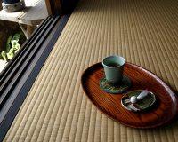 英語脳メルマガ 第02997号 Japan has become world-famous for its incredibly polished customer service の意味は?
