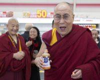 英語脳メルマガ 第03005号 This is my simple religion. There is no need for temples; no need for complicated philosophy の意味は?