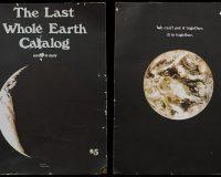 英語脳メルマガ 第02979号 When I was young, there was an amazing publication called The Whole Earth Catalog の意味は?