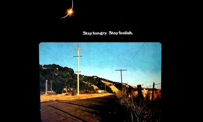 英語脳メルマガ 第03014号 Stewart and his team put out several issues of The Whole Earth Catalog の意味は?