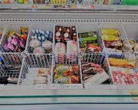 英語脳メルマガ 第03066号 Japan's summer is hot and humid. Many people will head to convenience stores to grab の意味は?