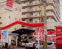 英語脳メルマガ 第03067号 Renting a car can greatly expand your range of activities while in Japan の意味は?