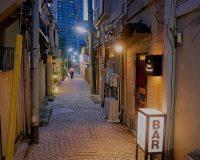 英語脳メルマガ 第03139号 Experience the stylish, vibrant facets of Japanese culture along with the ambiance of の意味は?
