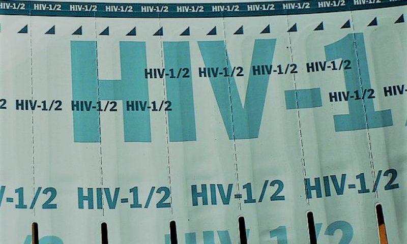英語脳メルマガ 第03130号 In a bid to encourage more people to undergo HIV tests, the health ministry is の意味は?