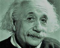 英語脳メルマガ 第03166号 英語脳 Only two things are infinite, the universe and human stupidity の意味は?