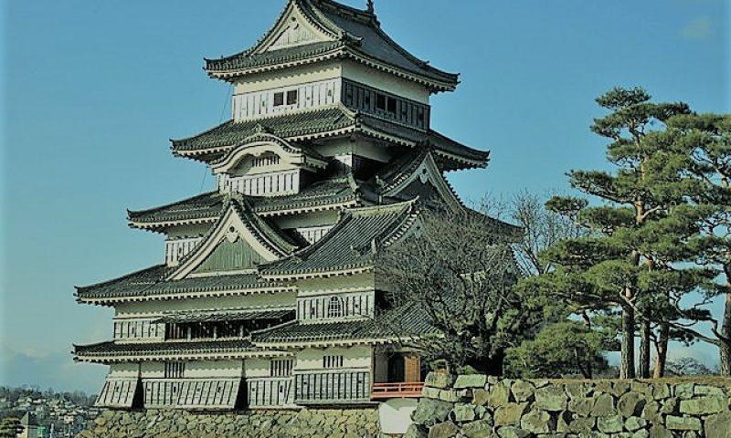 英語脳メルマガ 第03174号 The average life expectancy for women was highest in Nagano Prefecture, at 87.67 years の意味は?
