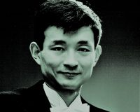 英語脳メルマガ 第03167号 Seiji Ozawa believes that the string quartet allows budding musicians to learn の意味は?