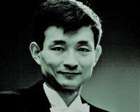 英語脳メルマガ 第03167号 Seiji Ozawa believes that the string quartet allows budding musicians to learn の意味は?